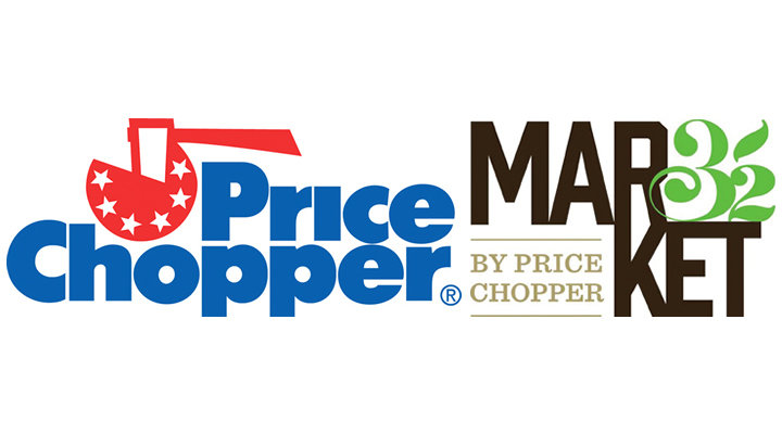 Local NYS-WBE, Fretto Industrial Cleaning, Beats Out Competitors to Win the Bid for Price Chopper's 59,000 SF Frozen Food Warehouse