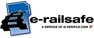 Read About Fretto Industrial Cleaning and Their eRailSafe Certification!